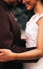 În spectrul zodiacal, există trei semne pentru care căsătoria sună ca un pas înapoi. De ce? Pentru că ele își doresc aventură, distracție, să cunoască