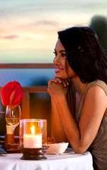 Te pregătești de prima întâlnire, dar nu îl cunoști prea bine pe potențialul partener? Fă-ți lecțiile și ia aminte. În relațiile de cuplu există