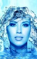 Timidă, senzuală, imaginativă? Femeile din zodiile de apă iubesc să facă dragoste diferit, dar la fel de intens. Zodiacul afectiv, tendințe diverse,