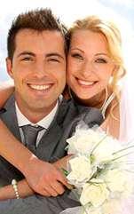 Dragoste, pasiune, bună înțelegere, romantism, cupluri de zodii care dețin cheia reușitei în căsătorie. În dragoste norocul este orb, însă unele zodii,