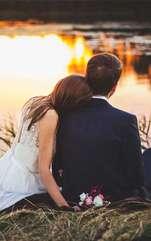 Când spunem că se căsătoresc foarte repede, nu ne gândim neapărat la faptul că aceste zodii se căsătoresc de tinere, ci mai precis la faptul că sunt