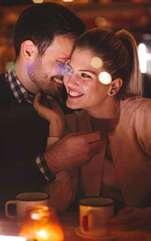 Oare sunteți compatibili? Află gradul de compatibilitate în dragoste cu partenerul tău . Nu există zodii 100% compatibile și nu există zodii incompatibile.
