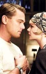 """Ți-ar plăcea să intri măcar pentru câteva secunde într-o transă romantică pe care să nu o mai uiți toată viața. """"Dragostea la prima vedere? Cred"""