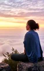 Există viață și de unul singur. În ciuda a ceea ce cred cei din anturaj,  singurătatea poate avea avantaje. Fiecare am avut la un moment dat din viață o