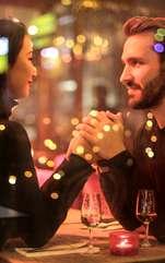 Fiecare dintre noi ne comportăm diferit în cuplu, avem nevoi diverse și surse de fericire dintre cele mai deosebite. Iată ce aduce fericirea în cuplu, în