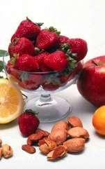 În alegerea fructelor ca remedii pentru vibrații pozitive trebuie să te ghidezi mai întâi după instincte. În primul rând, trebuie să știi că fructele