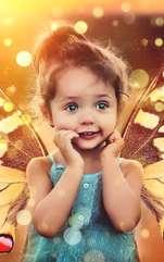 Pentru a nu suferi deziluzii, află mesajele îngerilor tăi păzitori pentru luna Octombrie 2019. Astrologul ZODIACOOL ne recomandă mesajele îngerilor, potrivite pentru