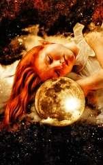 Îngerii îți vorbesc acum cu o căldură ce vine dintr-un loc al înțelepciunii divine. Află ce mesaj au pregătit îngerii pentru zodia ta, pentru a avea o lună reușită.