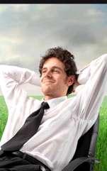 Pentru că relaxarea este importantă, astrologia ne vine in ajutor, dezvăluindu-ne cum să se relaxeze zodiile. Stresul și munca continuă reprezintă cei mai