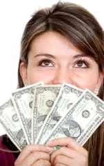 Ne dorim o viață plină de bogății și împliniri, dar oare norocul de bani este ceva cu care ne naștem. În matricea numerologică există semne care arată
