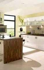 6 reguli Feng Shui pentru sănătate și bunăstare, bine de știut înainte de a achiziționa mobilierul pentru bucătărie. Regulile de amenajare feng shui pentru