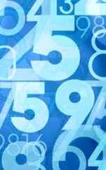 Cifra destinului, matricea numerologică, vibrația și numărul cosmic sunt cele mai importante instrumente în numerologie.