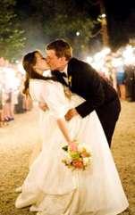 Nunta trebuie organizată după preferințe. Căsătoria, cea mai importantă institutie a societății, este piatra de temelie a civilizatiei. La o anumită
