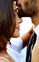 Perfecțiunea nu există, iar relația ideală se contruiește. Topul celor mai dăunătoare obiceiuri într-o relație. Construirea și menținerea unei relații