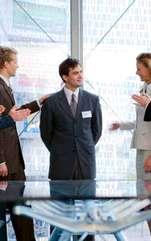 Cum te ajută alegerea oamenilor potriviți pe posturile cheie, din cadrul unei companii, pentru a atinge succesul. Organigrama reprezintă schema modului de
