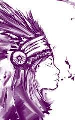 36 de Semne zodiacale, 36 de mistere dezvăluite. Vezi ce zodie ești în zodiacul indian, în funcție de ziua și luna în care te-ai născut. Tradiţia indiană consideră că