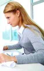 Dacă vă confruntați cu probleme de ordin legal la locul de muncă, cereți un sfat de la un specialist, avocat. Nativii Peștii după ce își făceau planuri de