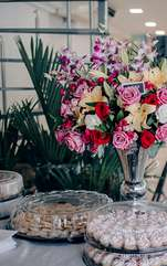 Reprezentante ale elementului Pământ și în unele cazuri, Lemn, plantele sunt asociate cu bunăstarea, sănătatea, iubirea. Iată care sunt florile pe care trebuie să le ai mereu în casă.