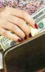 Te-ai săturat să te plângi din cauza lipsei banilor sau cheltui prea mult? Află care sunt regulile feng shui pentru portofel, activatori pentru bani și