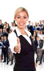 Trucuri folositoare pentru a grăbi promovarea în carieră. Cum să-ți amenajezi biroul pentru a progresa. Cu toții avem posibilitatea de a ne personaliza biroul