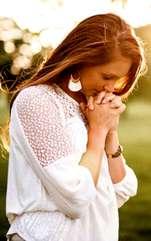 Descoperă o rugăciune puternică pe care este bine să o rostim în fiecare zi de sâmbătă, zi care are mare semnificație religioasă și laică în cultura