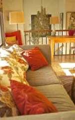 Când să scăpăm de canapele vechi pentru a atrage energie pozitivă în casă