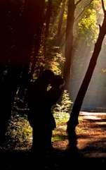 Comportamentul în dragoste al nativului Scorpion. Trăsături dominante de caracter în dragoste. Adevărați seducători, nativii Scorpion trăiesc pentru a