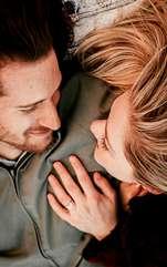 Relația de cuplu înseamnă iubire, armonie, atracție, dar și implicare și muncă de ambele părți, pentru a păstra aprinsă flacăra iubirii. De multe ori, monotonia,