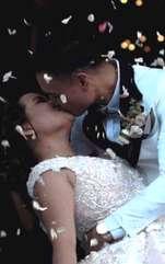 Căsătoria este un pas important în viața fiecăruia dintre noi! Descoperă cele mai importante superstiții de nuntă pentru a atrage fericirea în viața de
