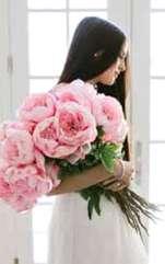 Atrage dragostea sau iubitul potrivit: ține cont de reguli feng shui, reguli probate și cu rezultate. Aplicarea regulilor feng shui te ajută să ai un trai