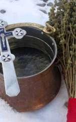 Boboteaza (sau Botezul Domnului), sărbătorită pe 6 Ianuarie, este una dintre cele mai importante sărbători de peste an pentru poporul român. Din bătrâni se