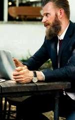Dacă ai o afacere și ești în zodia Șobolan, iată cine ar fi bine să îți fie colaboratori pe termen lung. Partenerii de afaceri sunt extrem de importanți