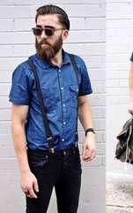 Horoscopul modei: felul în care se îmbracă fiecare bărbat este dictat de personalitatea cu care acesta ne naște. Semnul zodiacal ne poate influența abordarea