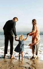 Bunăstarea persoanei iubite și a familiei este extrem de importantă pentru unele persoane, chiar mai mult decât propriul bine. Descoperă care sunt zodiile care dețin
