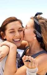 Persoanele optimiste sunt o sursă de zâmbete și de voie bună. Zodii care gândesc pozitiv și reușesc în viață. În funcție de semnul zodiacal, fiecare