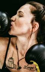 Cele mai rele femei din zodiac de care trebuie să te ferești. Partenera ta se regăsește oare în top?. Unele persoane se răzbună pur și simplu din plăcere,