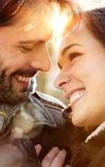 Sunt momente în viață când îți poți găsi sufletul pereche, marea iubire a vieții tale. Dragostea este cea mai de preț comoară deținută de oameni. Dacă
