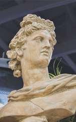 Horoscopul grecesc pune accentul pe slăbiciunile umane, oferindu-ne ocazia să le recunoaștem, să le corectăm și să putem fi mai buni. Conform grecilor