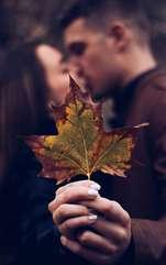 Cifra destinului poate confirma de la bun început dacă tu și partenerul tău sunteți compatibili. Cine nu visează la relația perfectă, la partenerul care