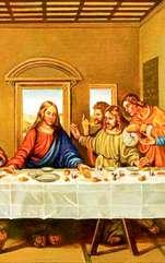 Crezi că este întâmplător faptul că există 12 zodii, tot atâtea câți apostoli a avut Iisus Mântuitorul. Astrologii au constatat că Sfinții Apostoli
