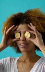 Între ziua în care te-ai născut și norocul financiar este o foarte mare legătură . Data nașterii ne influențează cu siguranță destinul, dar la fel de