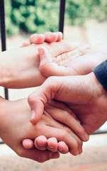 De un altruism rar întâlnit, nativii Berbec-Mistreț pot fi văzuți peste tot unde este nevoie de o mână de ajutor. Combinația Berbec-Mistreț se referă la