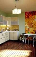 Culorile recomandate de specialiștii feng shui pentru bucătărie. Sfaturi concrete și cu rezultate imediate. Bazată pe experienţa de mii de ani, pe filosofia
