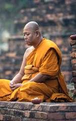 Ce înseamnă gesturile și pozitia mainilor lui Buddha, simbolistica și limbajul mâinilor în statuetele Buddha. Ai văzut că există diverse reprezentări ale