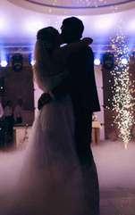 În funcție de data nașterii, calculează care este cel mai potrivit moment pentru a stabili nunta  . Momentele importante din viață le planificăm cu simț