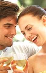 Cum poți ști dacă vei atrage un soț potrivit sau aventuri de o noapte. Descoperă Zeul din casa căsătoriei. Deși ar putea să pară greu de crezut, astrele