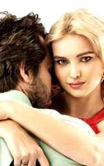 Cea mai atractivă parte a corpului tău, trăsături notabile care te fac să fii senzuală în ochii bărbaților. Fiecare femeie are calități prin care iese