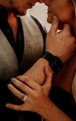 Uneori, pentru ca relația să se dezvolte și să continue, este nevoie ca partenerii să facă unele compromisuri. Nu toată lumea însă este capabilă de asta!