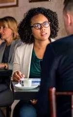 Psihologii au descoperit faptul că persoanele care sunt de mult timp singure fac cel puțin una dintre cele mai mari 3 greșeli de comunicare la prima întâlnire.