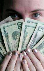 Cine nu ar vrea să aibă bani? Prababil puțini sunt cei care ar răspunde negativ. Descoperiți ce puteți face pentru a vă îndeplini visul! Unul dintre cei mai